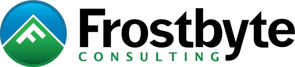 Frostbyte Consulting