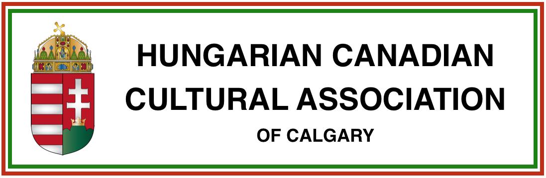 La Cite des Rocheus Calgary