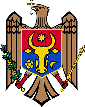 Embassy of the Republic of Moldova in Canada