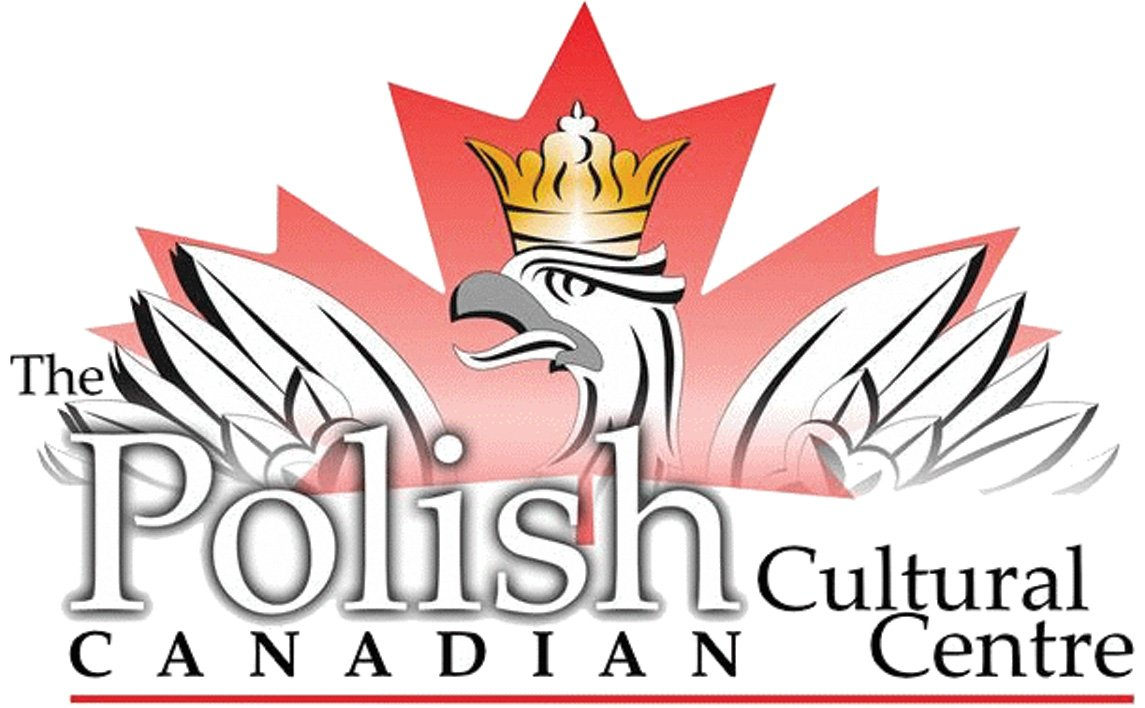 Polish Canadian Cultural Centre
