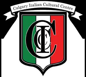 Calgary Italian Cultural Centre