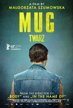 September 9, 2019 MUG (Poland)
