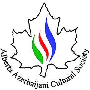 Albanian-Canadian Association of Calgary