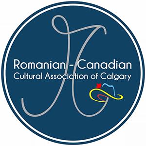 Polish Canadian Cultural Centre