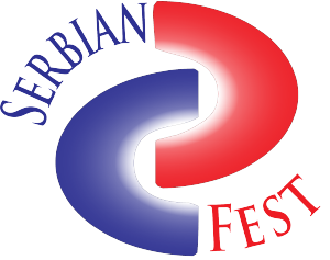 Serbian Fest