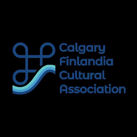 Calgary Bulgarian Society