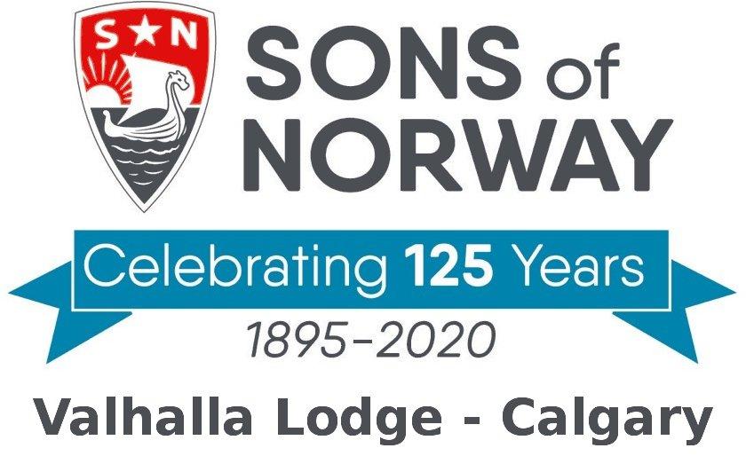 Moldovan Community of Calgary Association