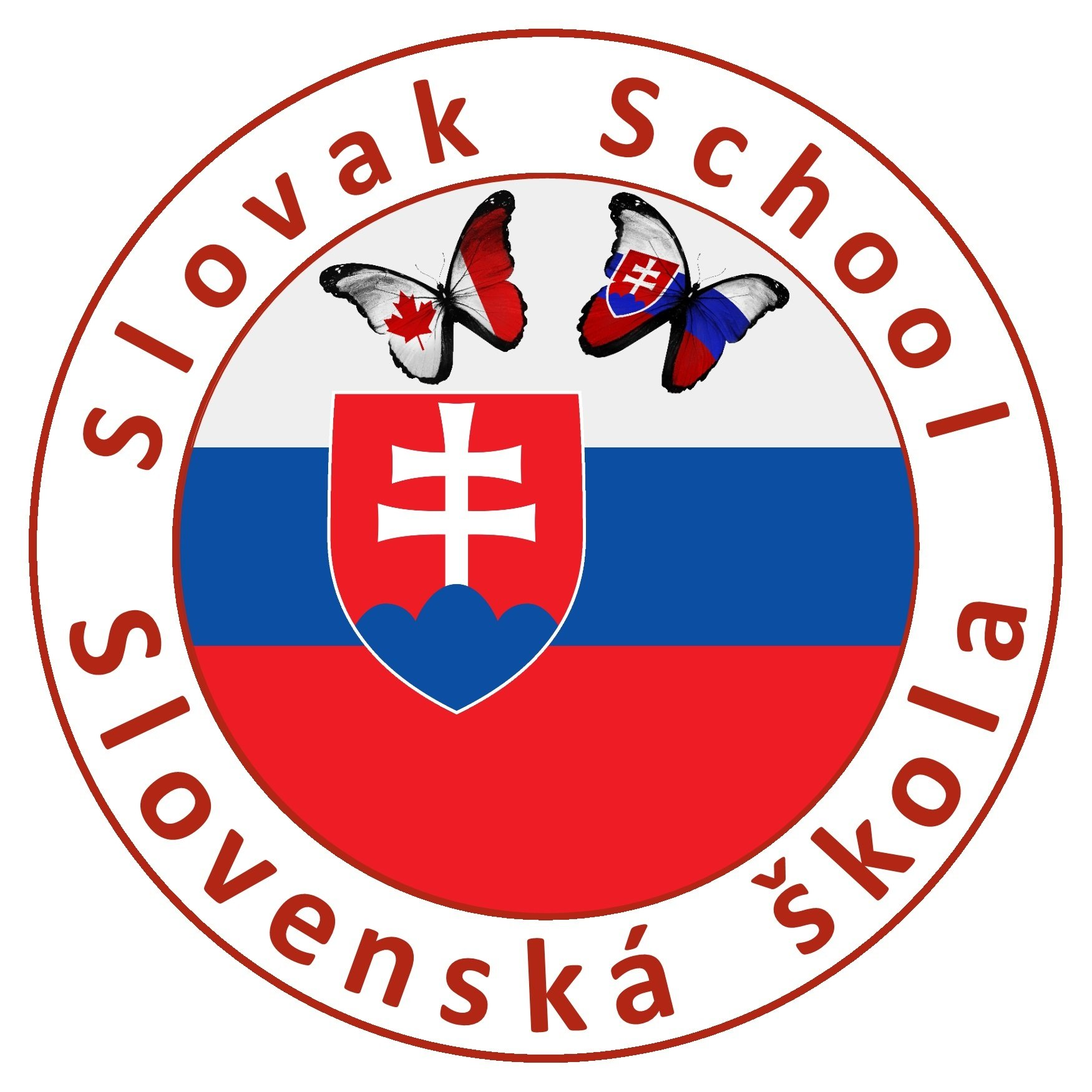 Slovak School
